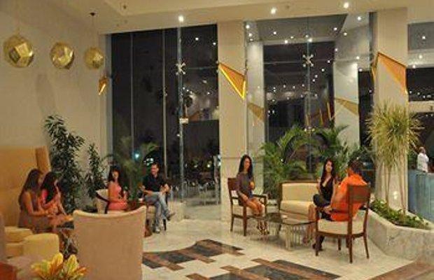 фото Sharming Inn Hotel 1316528568