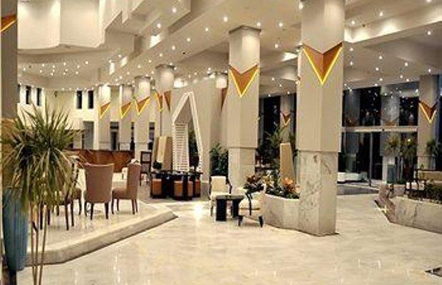фото Sharming Inn Hotel 1316528570