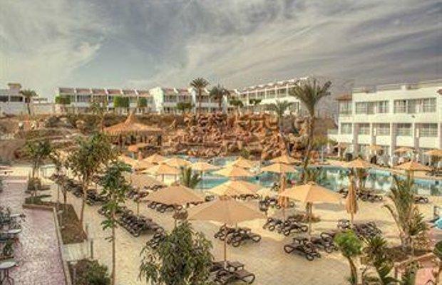 фото Sharming Inn Hotel 1316528577