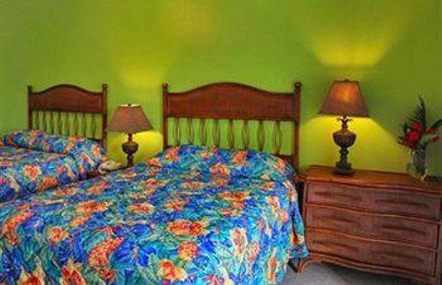 фото Nanny Cay Hotel 1326418411