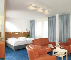Viena: CityBreak no Austria Trend Hotel Messe Wien desde 81€