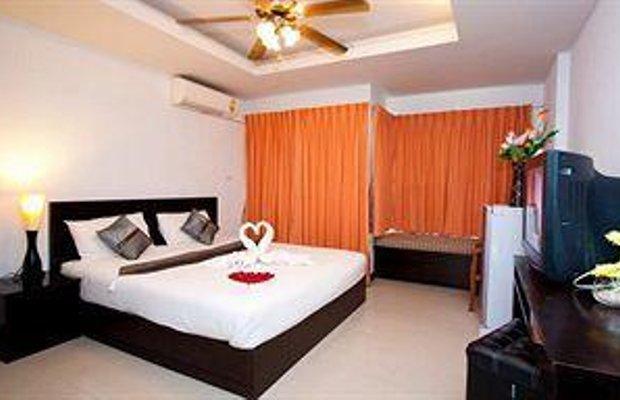 фото Wonderful Guesthouse 1328538474
