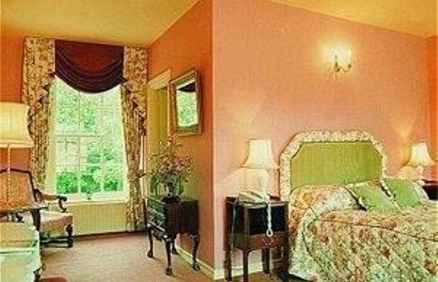 фото Castle Grove 1329003677