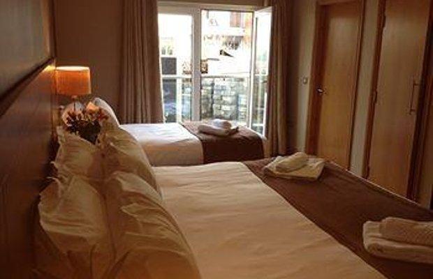 фото Ashford Court Boutique Hotel 1330936646
