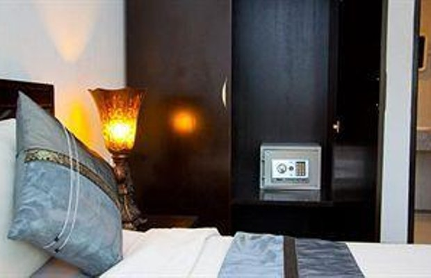 фото Wonderful Guesthouse 1333207740