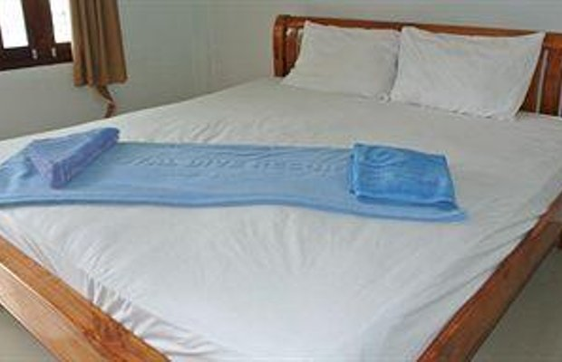 фото PP Guesthouse 1333208781