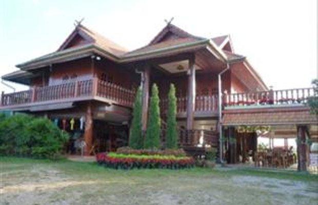 фото Supat Homestay 138190503