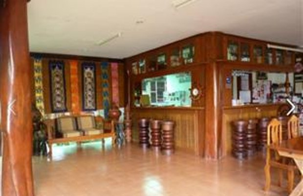 фото Supat Homestay 138190508