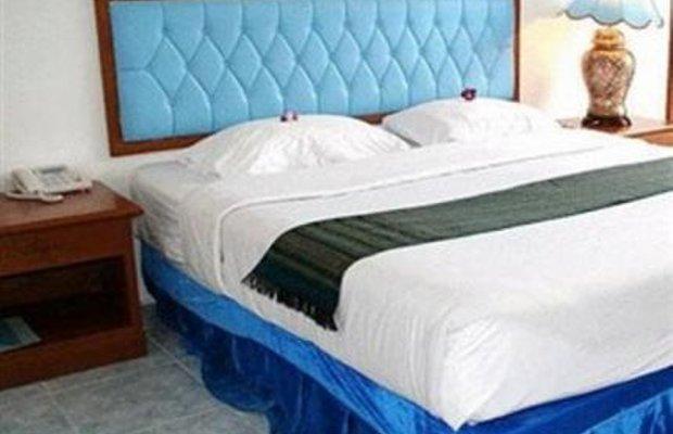 фото Chateau Chiangmai Hotel 138895632