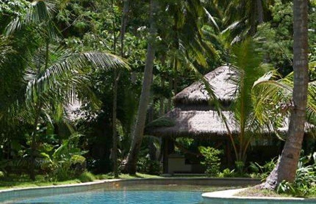 фото Koyao Bay Pavilions 138925770
