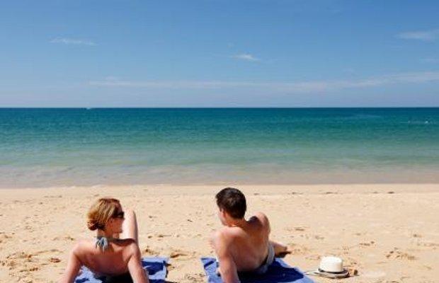 фото Khaolak Diamond Beach Resort & Spa 138950551