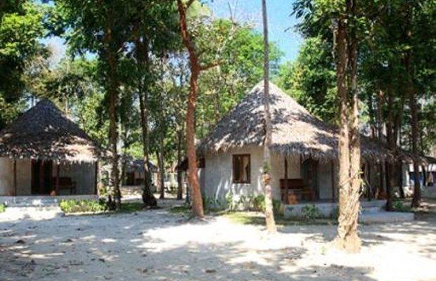 фото Tropical Beach Koh Chang 138951875