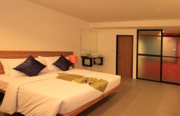 фото WE Hotel @ Sansabai 138976543