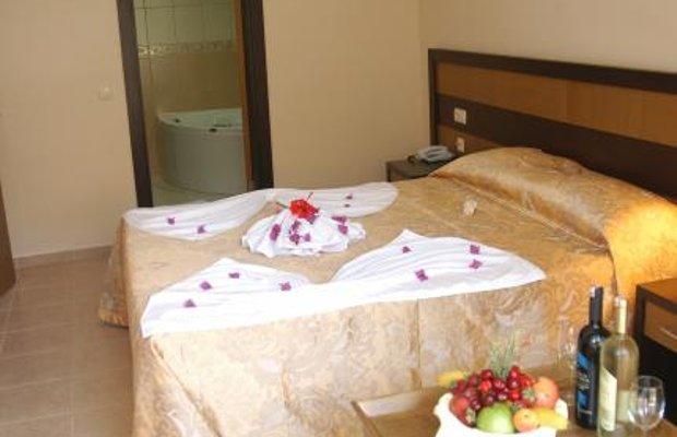 фото Dalyan Tezcan Hotel 139016823
