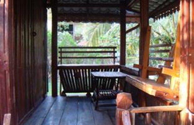 фото Malee Lakeside Resort 139328392