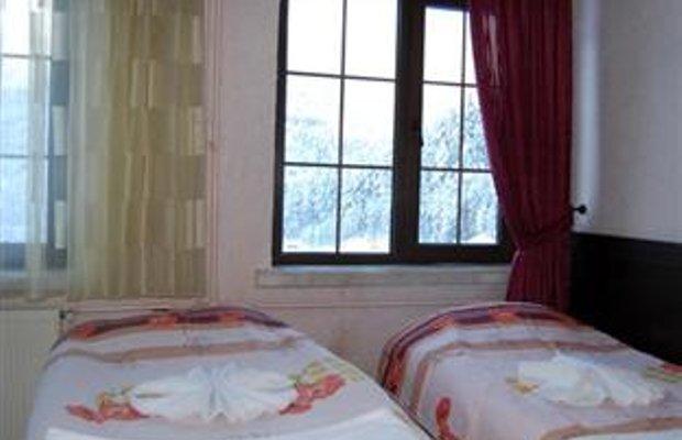 фото Ilgaz Armar Ski Resort 139622076