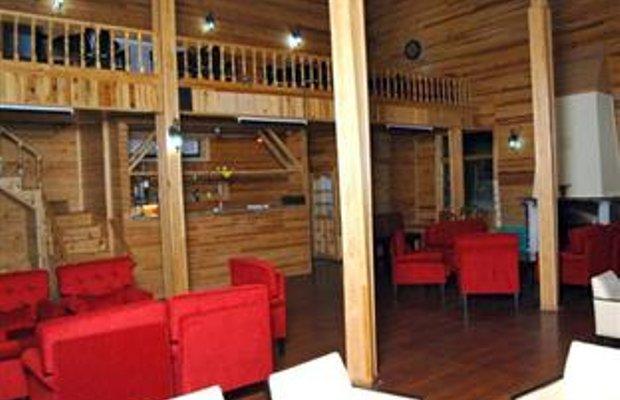 фото Ilgaz Armar Ski Resort 139622077
