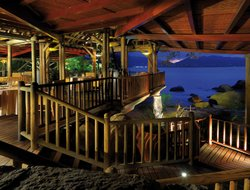 Seychelles hotels for families with children