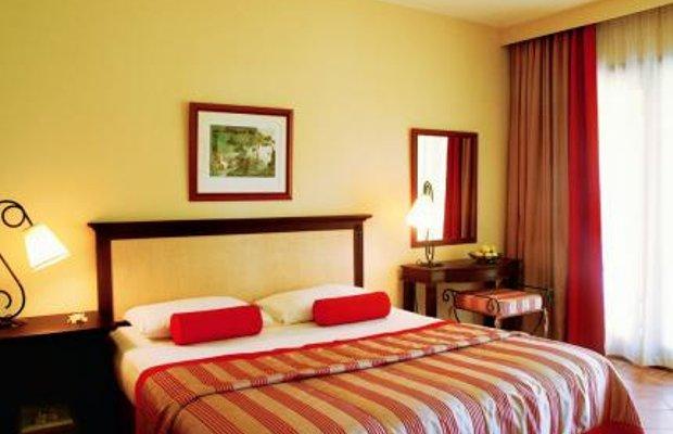 фото Veranda Paul et Virginie Hotel & Spa 1403925