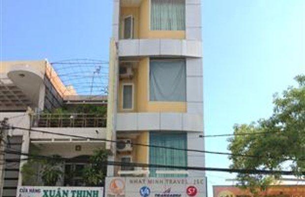 фото Luna Hotel Nha Trang 141222669