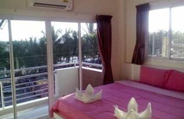 фото Bird House - Lam Tan 1418155860