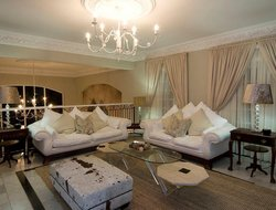 Top-8 romantic Umhlanga Rocks hotels
