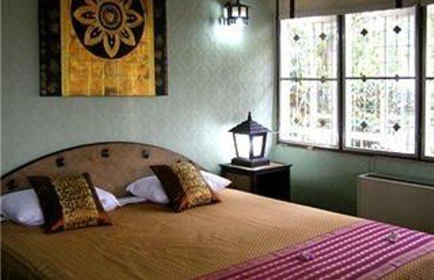 фото Chiang Mai River House 1431189895