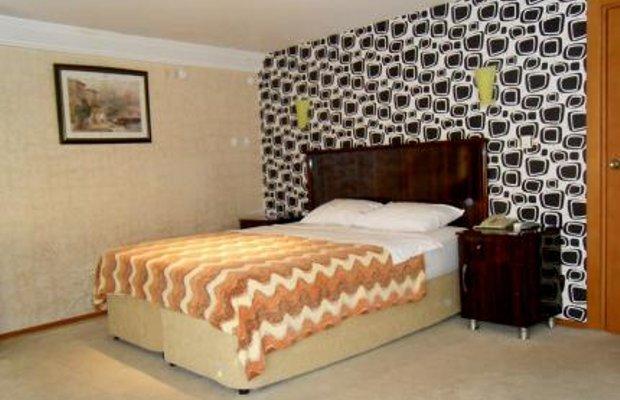 фото Kaya Madrid Hotel 143353255