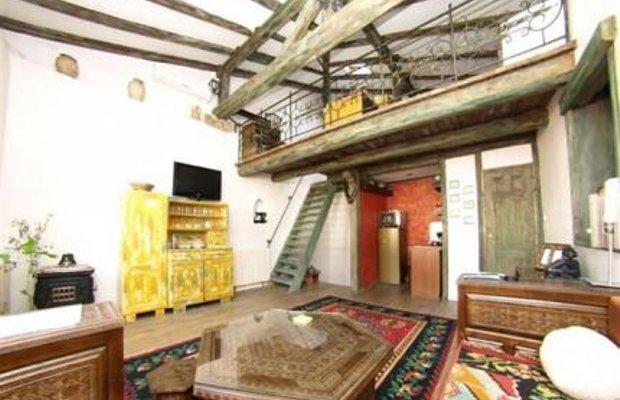 фото Lux apartment Orient 143445977