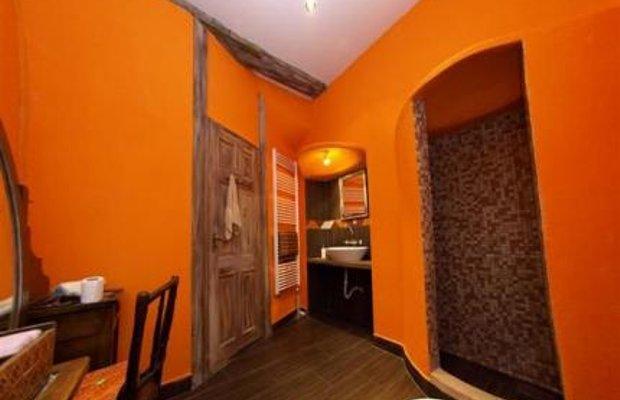 фото Lux apartment Orient 143445983