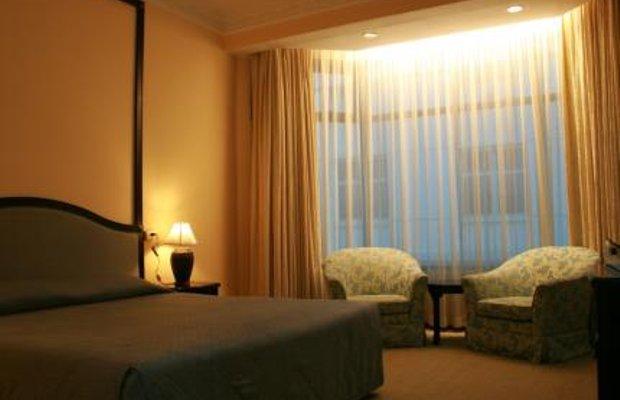 фото Holiday Palace Casino & Resort 143462703