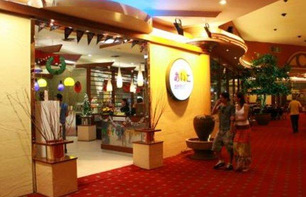 фото Holiday Palace Casino & Resort 143462736