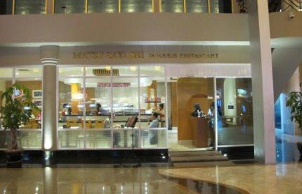 фото Holiday Palace Casino & Resort 143462739