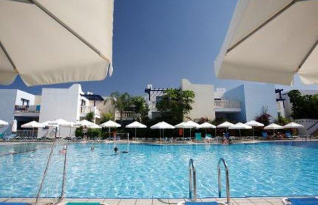 фото Eleni Holiday Village 143523767