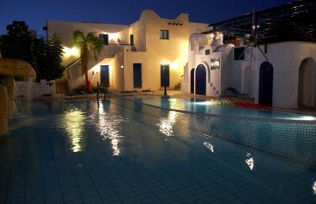 фото Eleni Holiday Village 143523782