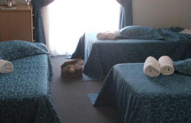 фото Watermill Hotel 143525449