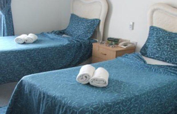 фото Watermill Hotel 143525452