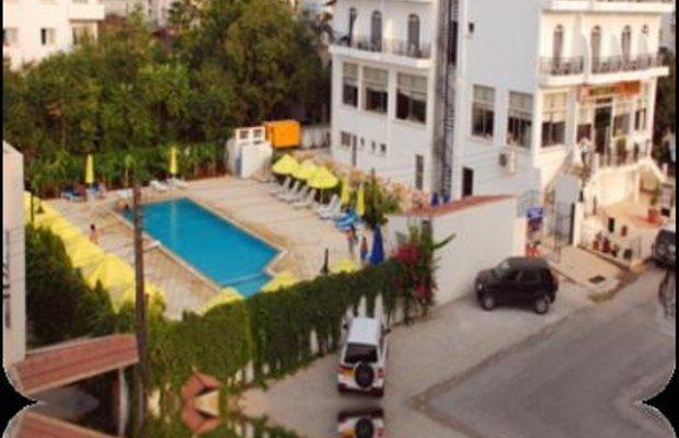 фото Watermill Hotel 143525458