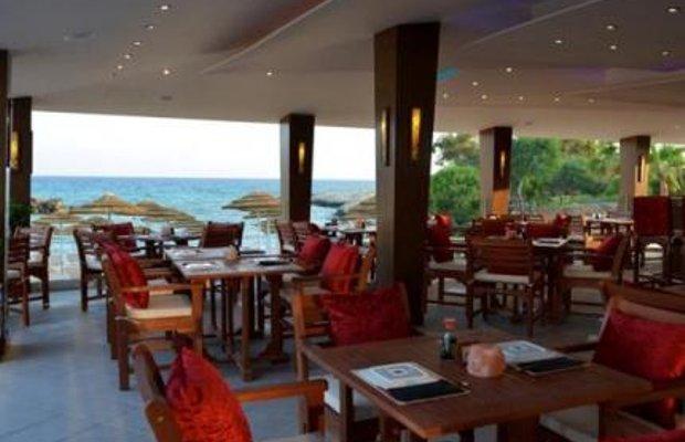фото Adams Beach Hotel 143525514