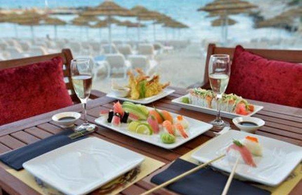 фото Adams Beach Hotel 143525517