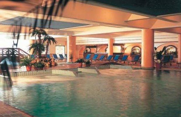 фото Adams Beach Hotel 143525526