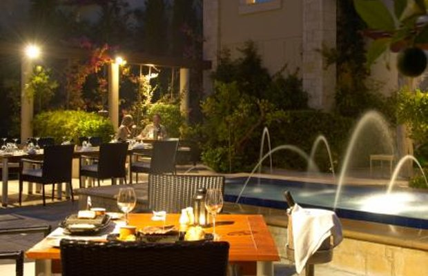 фото InterContinental Aphrodite Hills Resort Hotel 143525979
