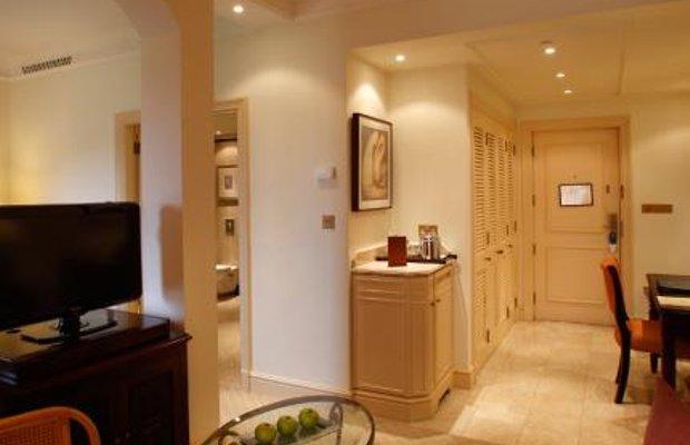 фото InterContinental Aphrodite Hills Resort Hotel 143526003