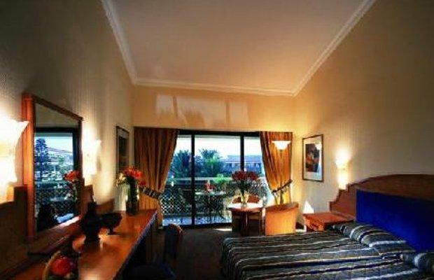 фото Amathus Beach Hotel Paphos 143526669