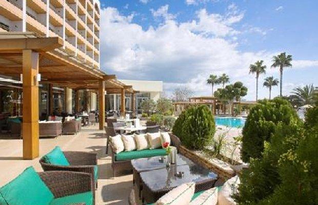 фото Ajax Hotel 143527419