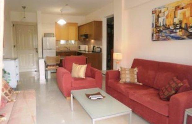 фото Sunset Apartment Complex 143529021