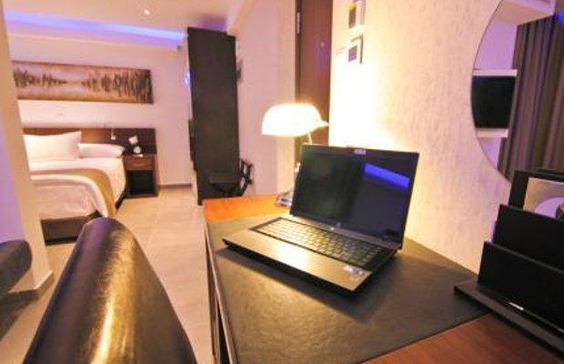 фото Achilleos City Hotel 143529263