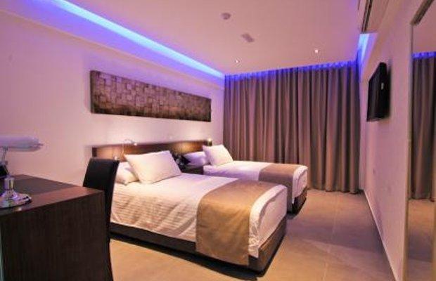 фото Achilleos City Hotel 143529284