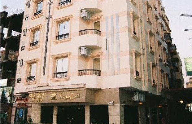 фото Susanna Hotel 143553250