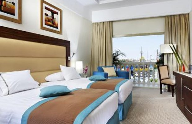 фото Sheraton Dreamland Hotel and Conference Center 143553325